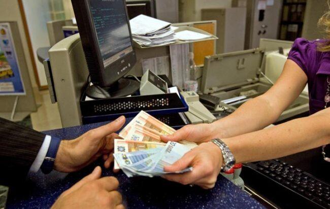 lavoro-banca-ifis-assume