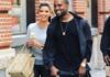 Kanye West si candida alla Casa Bianca: l'annuncio su Twitter