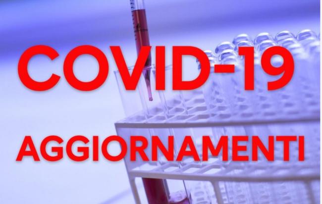 coronavirus-campania-bollettino-15-luglio