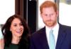 Harry e Meghan ancora una volta contro la Regina, questa volta in diretta su Twitter