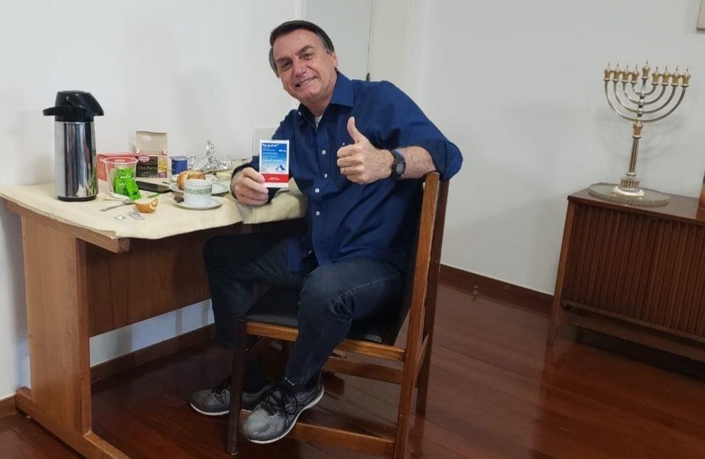 coronavirus-brasile-bolsonaro-guarito