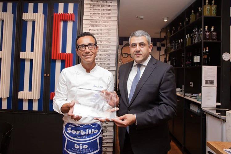 sorbillo-ambasciatore-turismo-gastronomico-onu