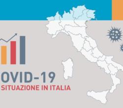 bollettino-protezione-civile-coronavirus-italia-5-luglio