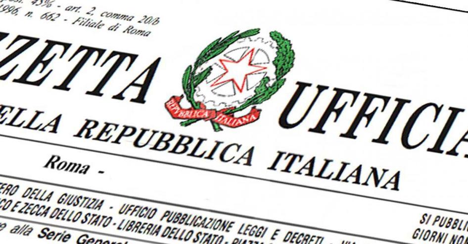 Photo of Nuovo concorso nella Pubblica Amministrazione, 2133 posti disponibili: l'annuncio del Ministro Dadone