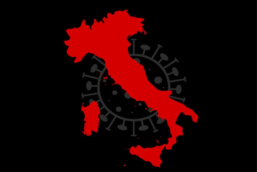 nuovi-focolai-coronavirus-italia