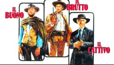 Omaggio a Ennio Morricone: dove vedere i film del Maestro stasera in tv