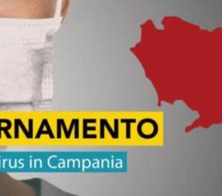 coronavirus-campania-bollettino-19-luglio