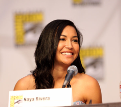 naya-rivera-cast-glee