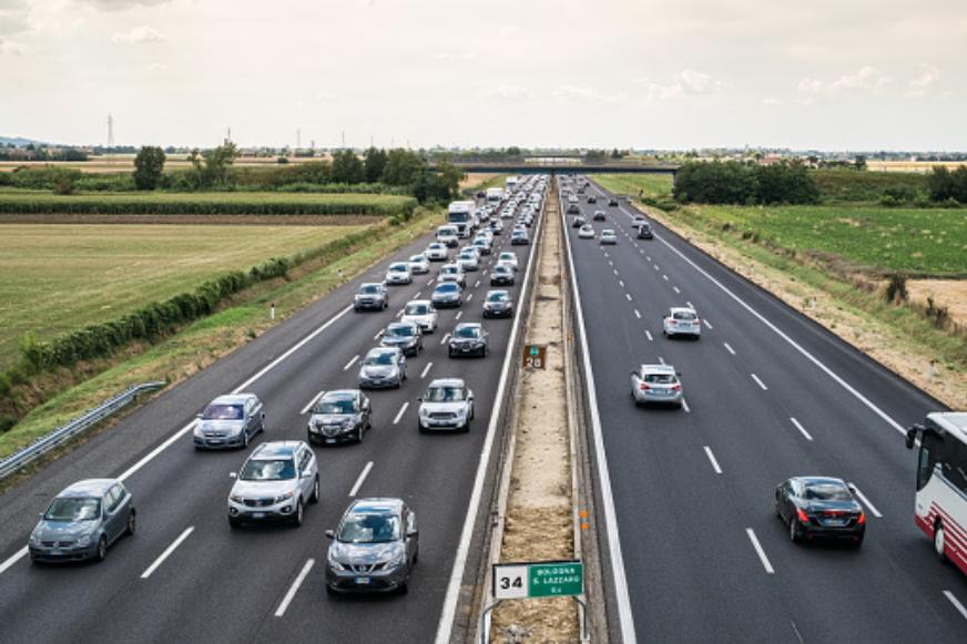 piano-autostrade-concessione