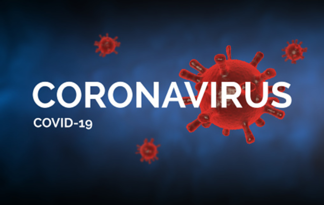 bollettino-coronavirus-italia-12-luglio