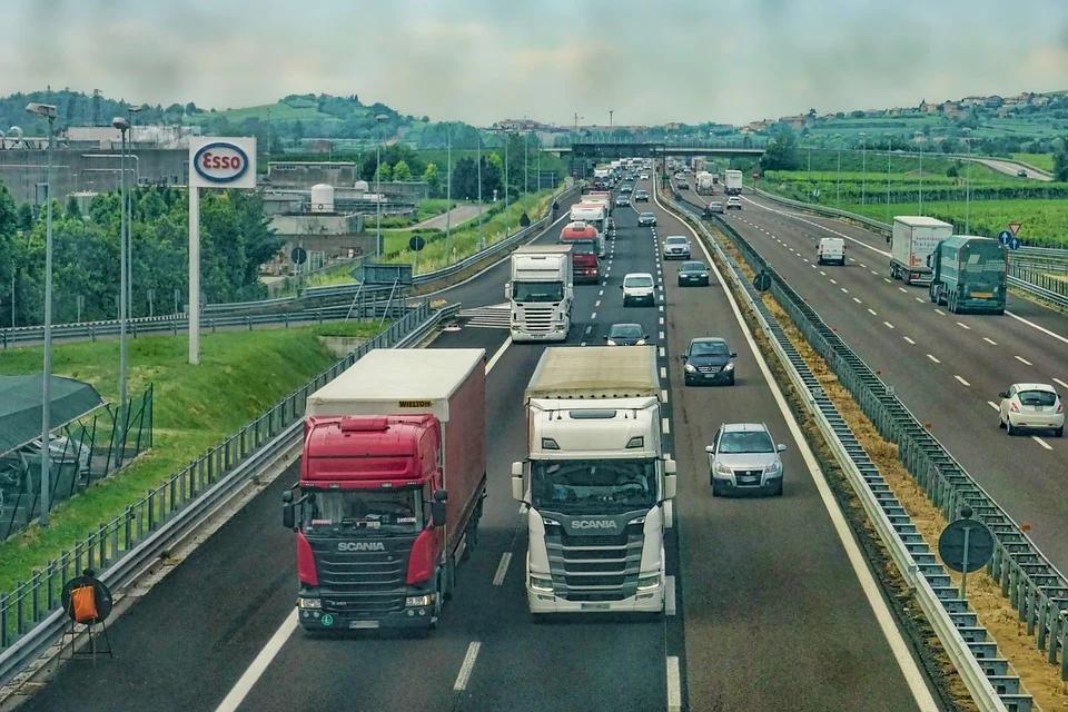accordo-governo-autostrade