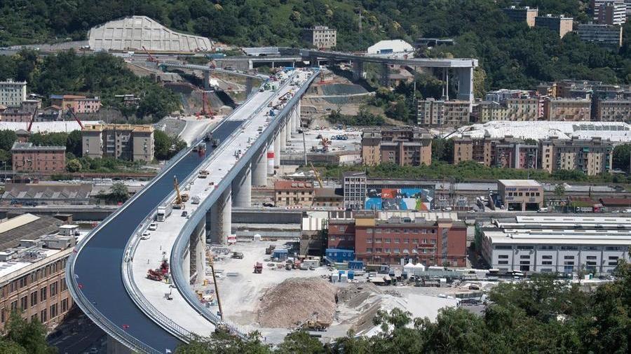 ponte-morandi-non-a-norma