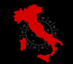 bollettino-coronavirus-italia-31-luglio