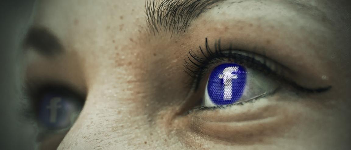 profilo-fake-facebook-cosa-rischia