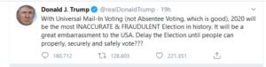 trump-rinvio-elezioni-presidenziali