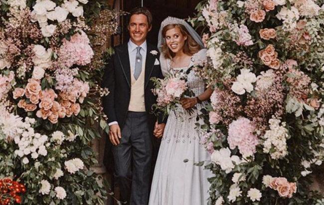 gran-bretagna-royal-wedding-beatrice-york