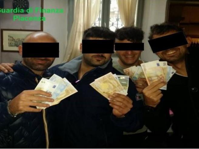 carabinieri-arrestati-piacenza-intercettazioni-gomorra
