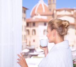 turismo-lusso-usa-russia-italia-perde-5-miliardi