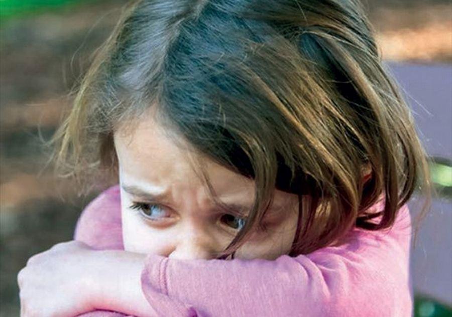 fisioterapista-bambino-gesu-abusa-bambina-disabile-condanna