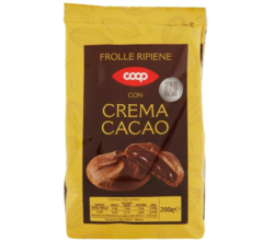 frolle-coop