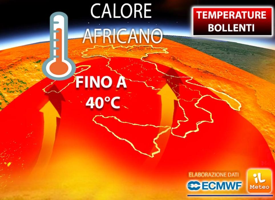 caldo-africano-italia-settimana-calda-luglio