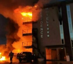 incendio-hotel-viterbo