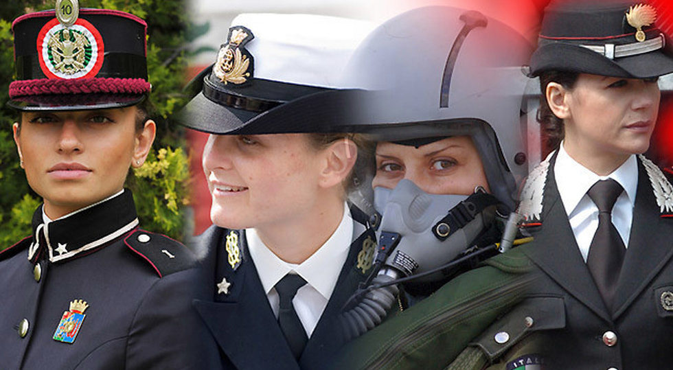 decreto-rilancio-concorsi-pubblici-forze-armate-novità