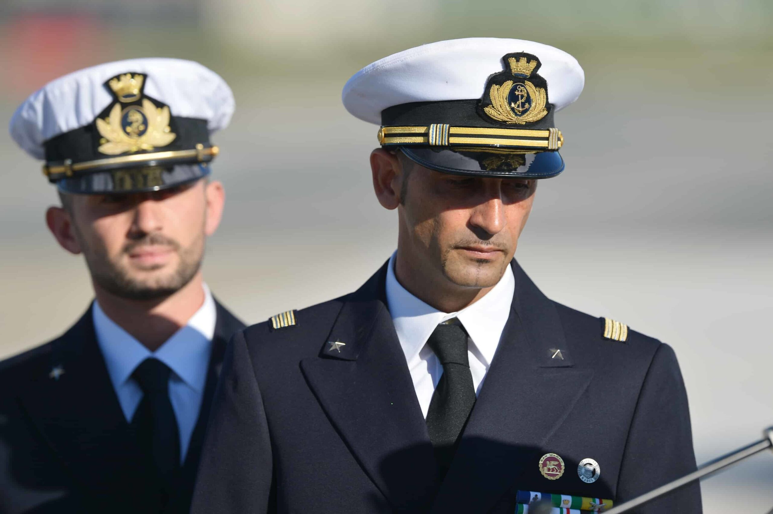 maro-tribunale-aja-processo-italia