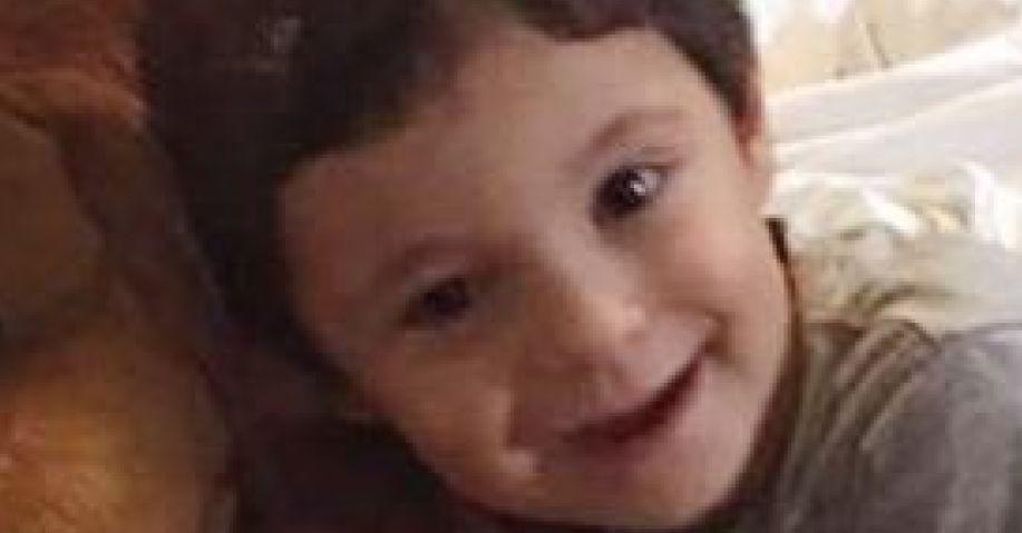 "Photo of ""Strage silenziosa"" di bambini annegati da aprile: boom di casi"
