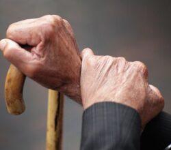 matera-uccise-nonno-sprangate-arrestata-nipote