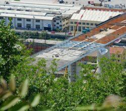 ponte-genova-de-micheli-gestione-autostrade