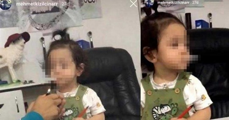 fa-fumare-bambina-tre-anni-zio-arrestato-turchia