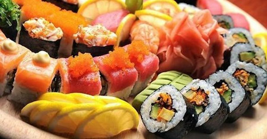 insetti-ristorante-sushi-venezia