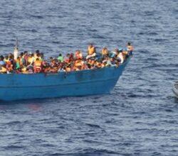 sbarchi-migranti-lampedusa-oggi-23-luglio