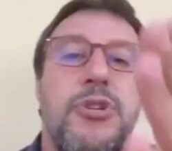 salvini-puzza-mondragone-video