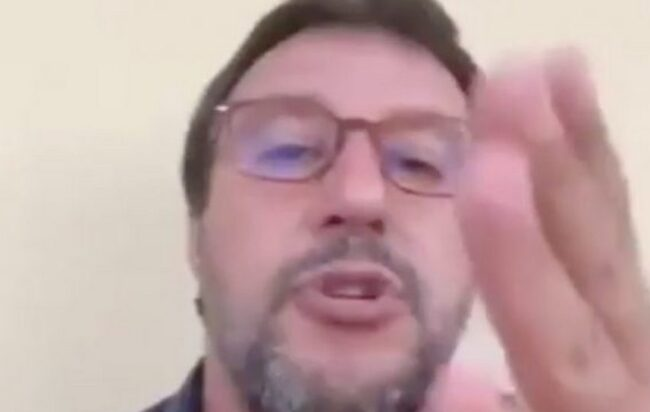 salvini-puzza-mondragone-video