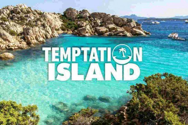 temptation-island-omaggio-ennio-morricone
