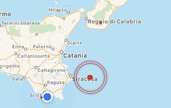scossa-terremoto-sicilia-oggi-2-luglio-dove-quando