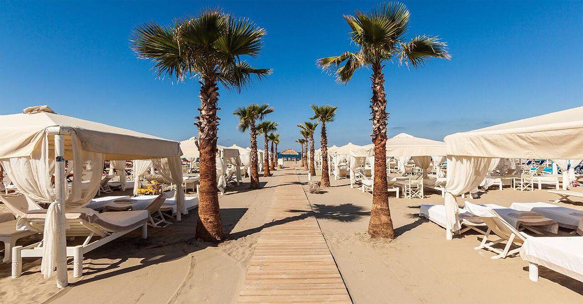 venezia-forte-marmi-spiagge-più-care-italia-estate-2020