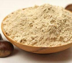 richiamato-mix-base-farina-castagne