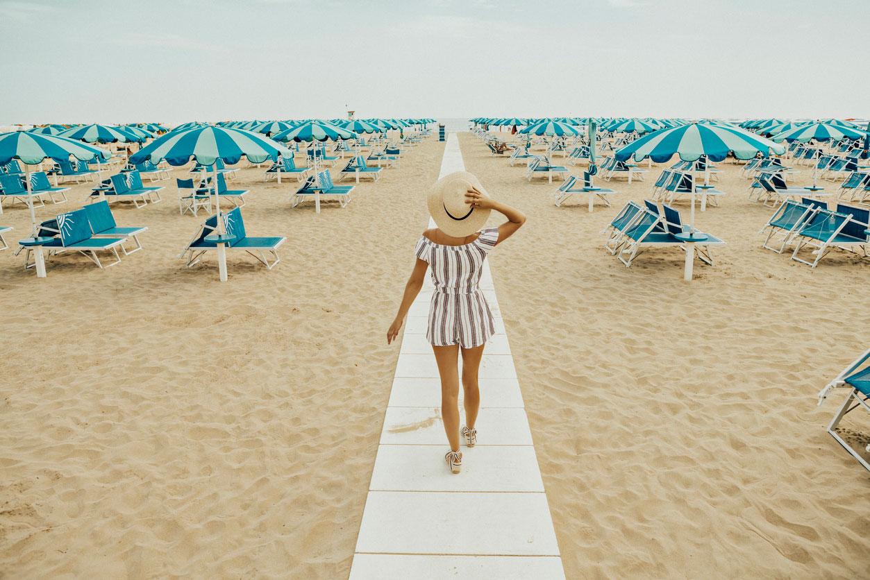 estate-2020-ansia-vacanza-coronavirus-italiani