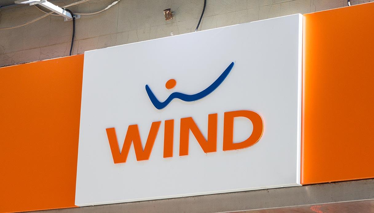 1-luglio-problemi-connessione-wind-oggi-non-funziona