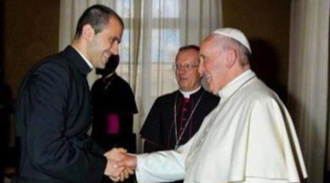fabio-salerno-segretario-papa-francesco