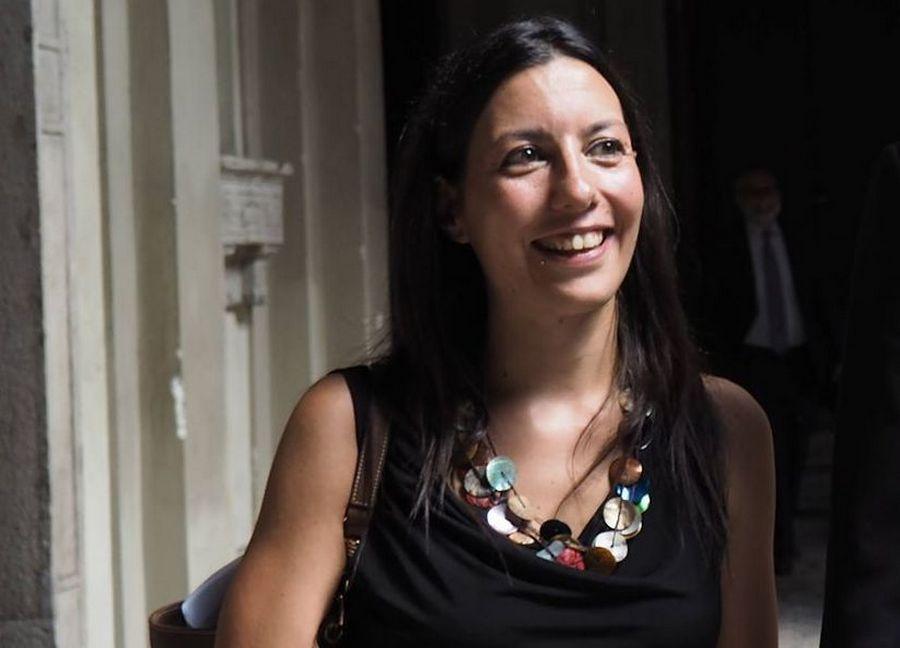 politici-bonus-inps-anita-pirovano-milano-600-euro