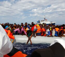 migranti-lampedusa-sindaco-hotspot-stracolmo