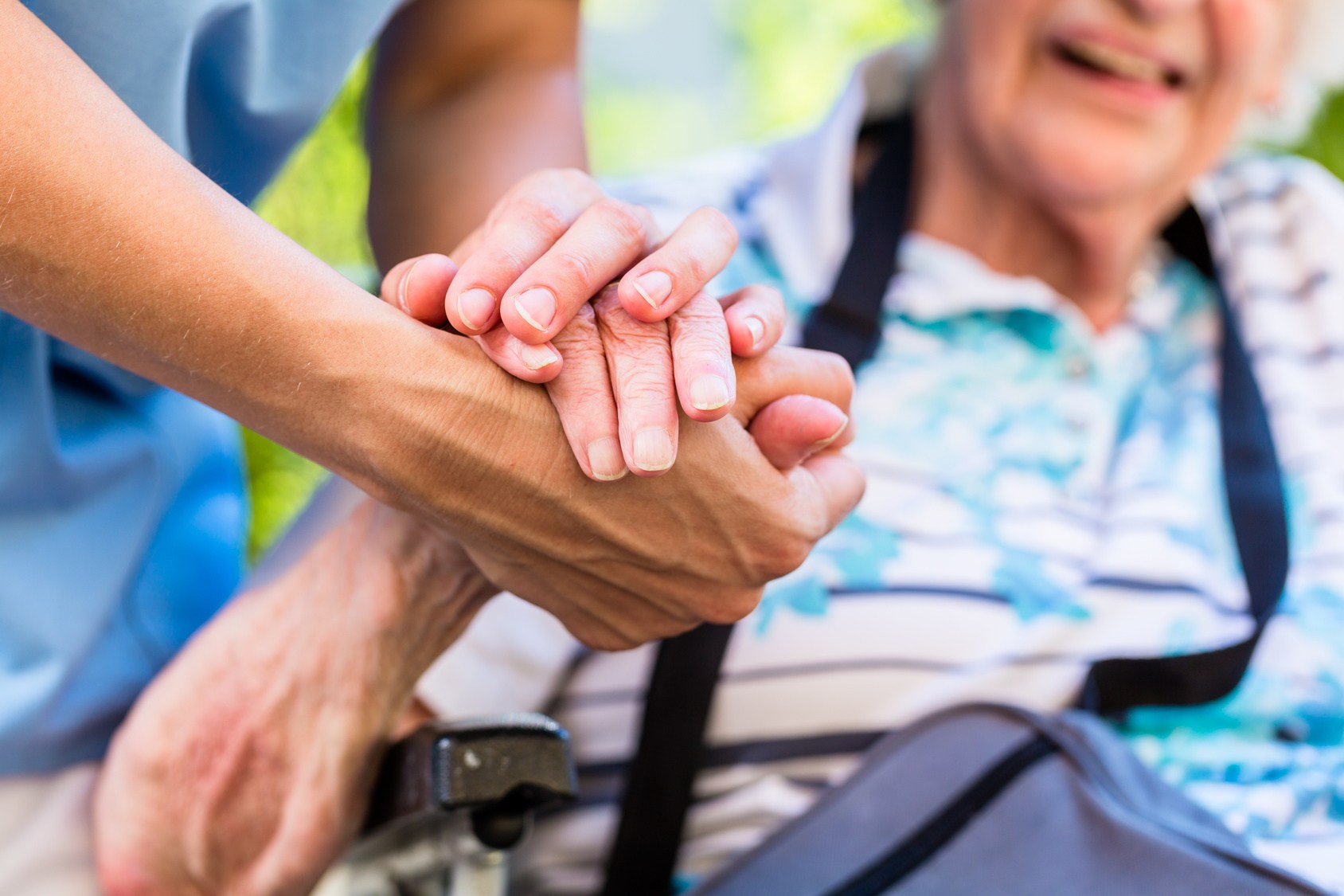 bando-time-care-cosa-come-funziona-stipendio-anziani