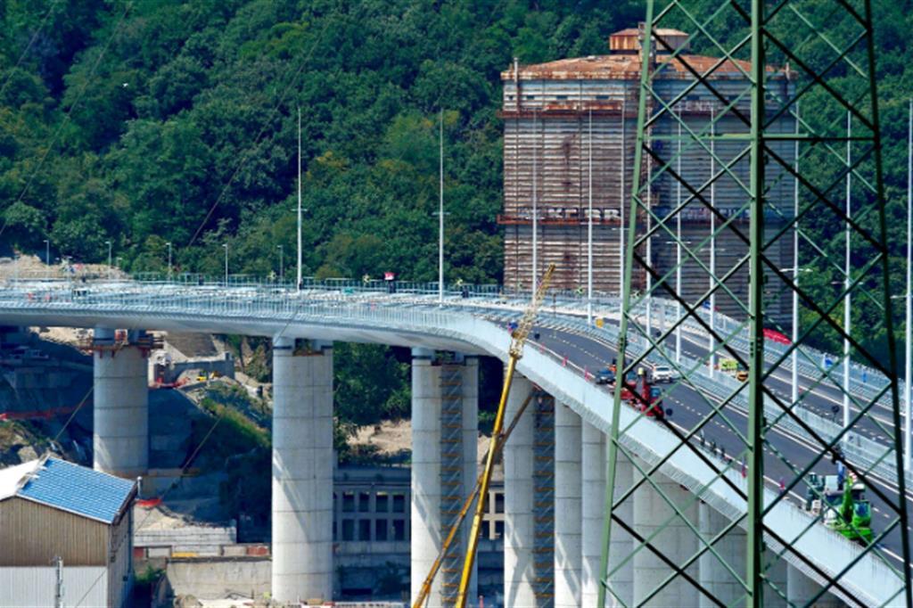 ponte-genova-domani-inaugurazione-conte