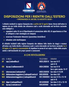coronavirus-regione-campania-restate-in-italia