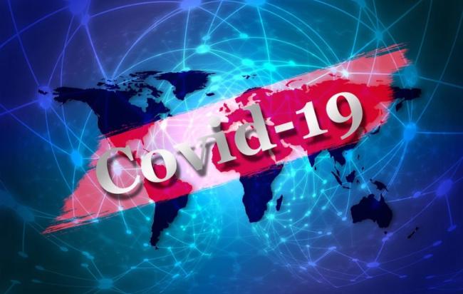 coronavirus-situazione-pandemia-mondo