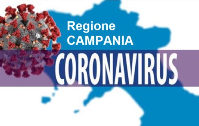 coronavirus-campania-bollettino-4-agosto